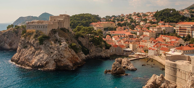 hauptstadt von kroatien 6 buchstaben