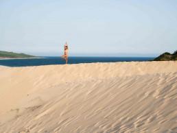 andalusien yoga frau get stronger week best reisen