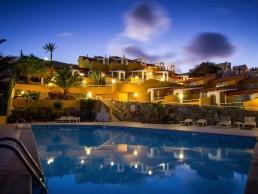 Punta-Marina Hotel
